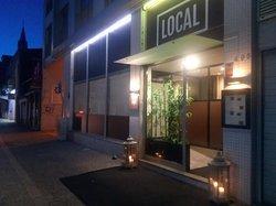 Local 491