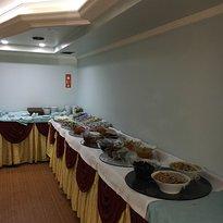 Hotel Cakir