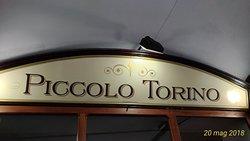 Piccolo Torino