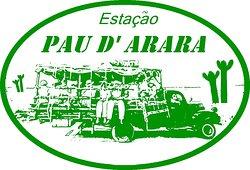 Estaçao Pau D'Arara