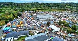 Topsfield Fair