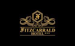 Fitzcarrald Hotel