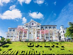 TTC Hotel Premium - Ngoc Lan
