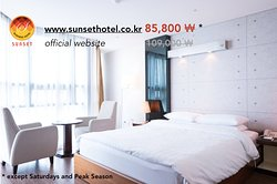 Sunset Business Hotel