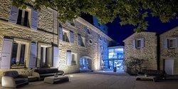 Le Moulin de Valaurie