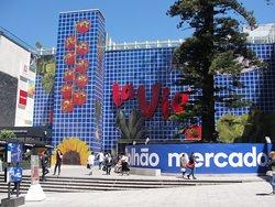 Porto Gran Plaza