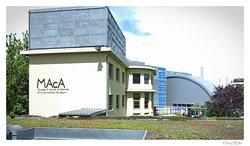 MAcA - Museo A Come Ambiente