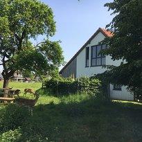 Bauerncafe und Pension Drostenhof