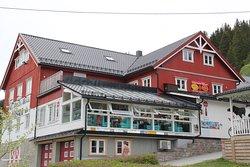 Kortmann Lysfabrikk