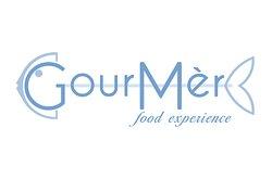 GourMer