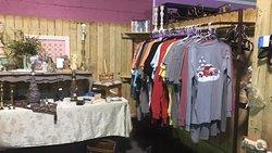 Family Flea Market & Flooring