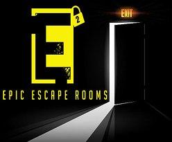 Epic Escape Rooms