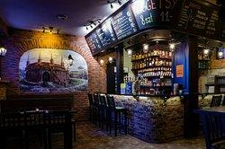 Pub BarBakan