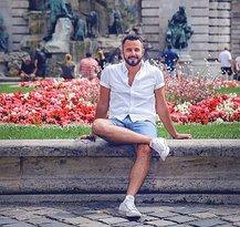Conquer Budapest