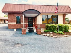 Hampton Inn Camp Hill/Mechanicsburg