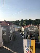 Hotel Lobmeyer Gasthof