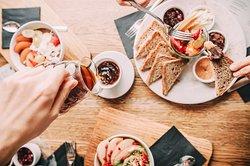 Wesola Cafe