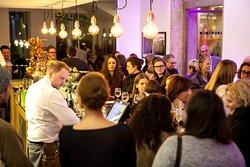 Café-Bar SCHREINER