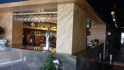 Komsu Cafe & Restaurant