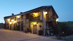 Agriturismo Borgo Santuletta