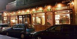 Keiran Irish Tavern