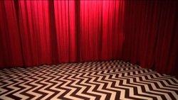 Twin Peaks Tour