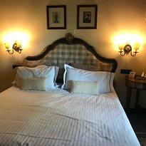 Hotel Casal dell' Angelo