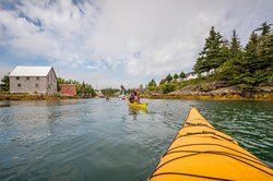 Cape LaHave Adventures