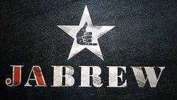 JaBrew Café