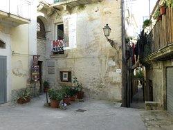 Chiesa di San Nicolo Inferiore