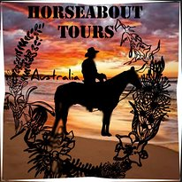 ‪Horse About Tours‬
