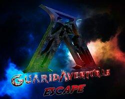 Guaridaventuras Escape