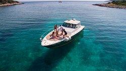 Water Taxi Hvar