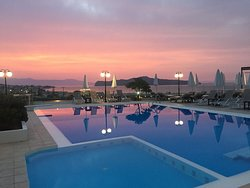 Top Hotel Chania