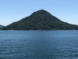 Ninoshima Island