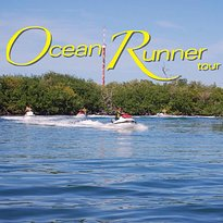 The Ocean Runner Tour