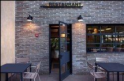 Restaurant Peteani