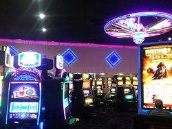Club Cal-Neva Casino
