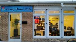 Living Grace Cafe