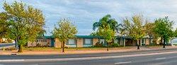 Ventura Motel Renmark