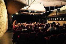 Theatre du Guignol de Lyon