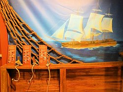 Amelia Island Museum of History