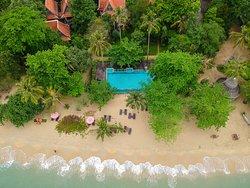 Chivapuri Beach Resort Koh Chang