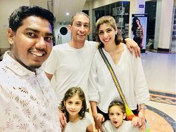 Sri Lanka Tour Drivers