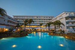 賽普羅特普瑞亞馬里斯酒店
