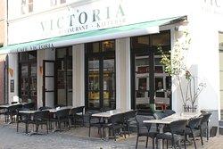 Café Victoria