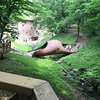 Taman Anak-anak Akebono