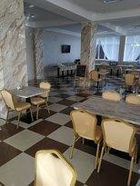 Hotel AGAMA