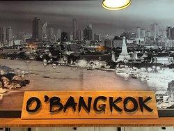 O'Bangkok