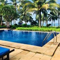 The Palms, Zanzibar